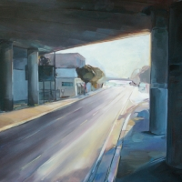 Underpass Two